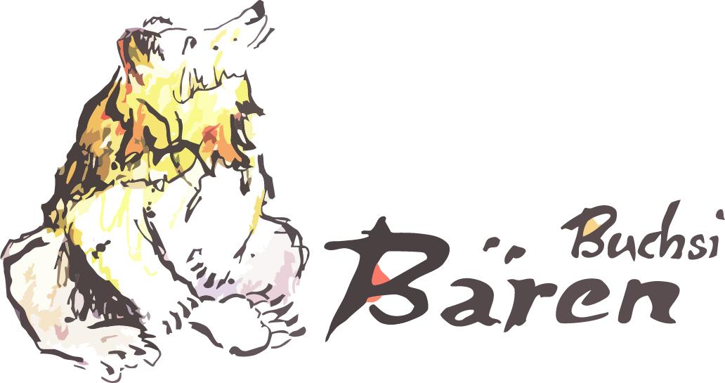 Bären Münchenbuchsee